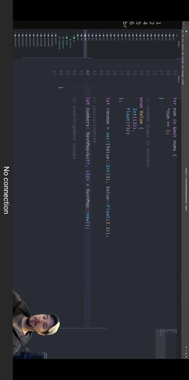 https://cloud-o50a3bg7b.vercel.app/0screenshot_20200630-185730.png